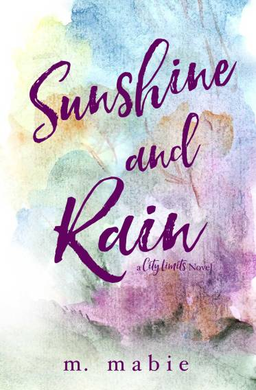 Sunshine-and-rain-ebook (2).jpg