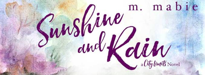 Sunshine-and-Rain-Fb-Banner (1).jpg