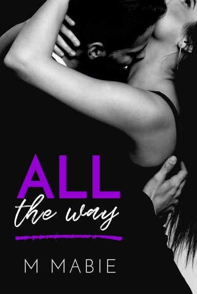 all the way ebook