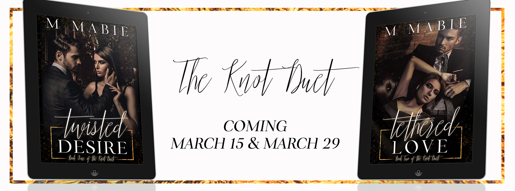 knot duet coming soon fb banner